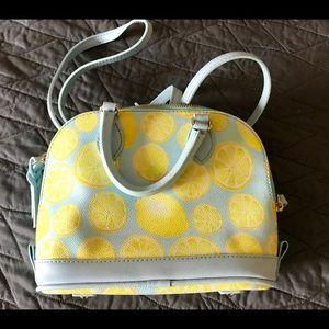 Dooney and Bourke handbag/ crossbody 🏷 NWOT !